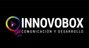nuevo logo innovo-01