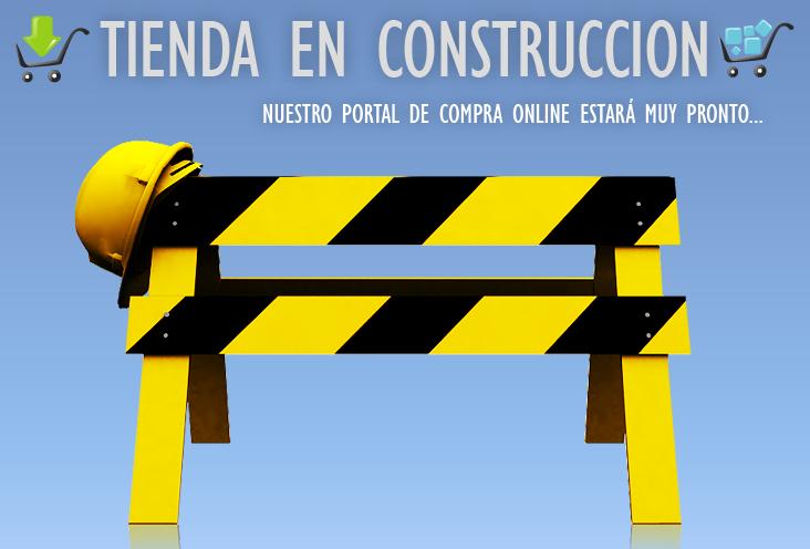 tienda_construccion